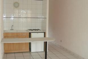 Appartement T1 de 25 m² en rez de chaussée