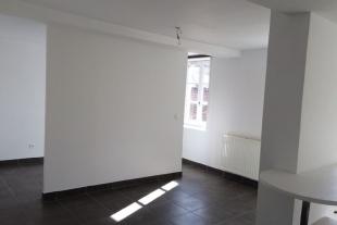 PLACE MIREMONT VIENNE T2 de 39 m²