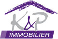 KP Immobilier