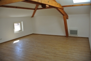 Bel appartement T5 récent de 140 m²