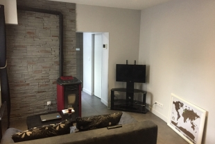 Appartement T3 MEUBLE de 52 m²