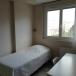 Appartement T4 MEUBLE