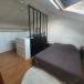 Joli appartement T2 en duplex