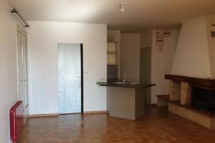 Appartement T2 de 42 m² environ